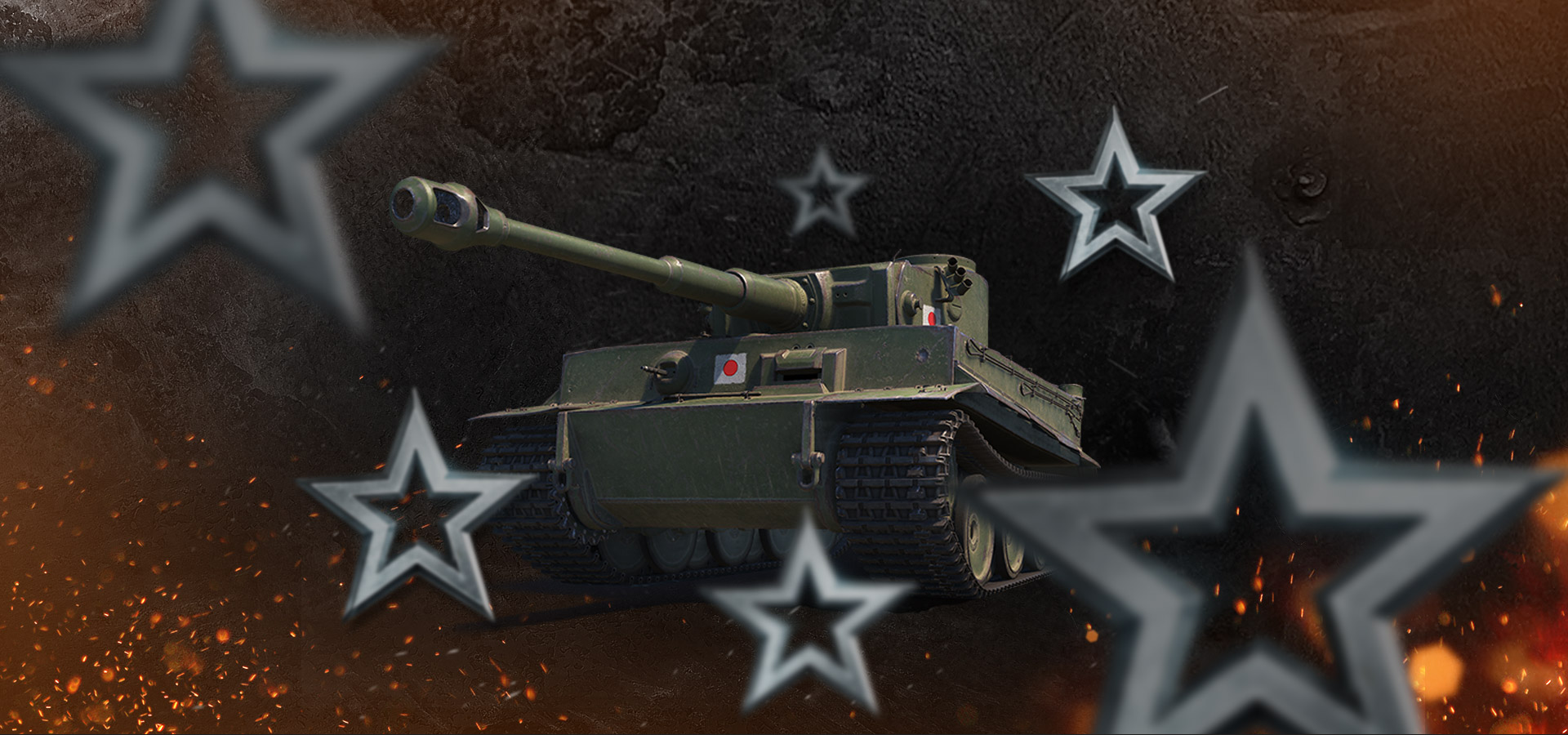 wot_banners_experiencechallenge_banner_1920x900_phil