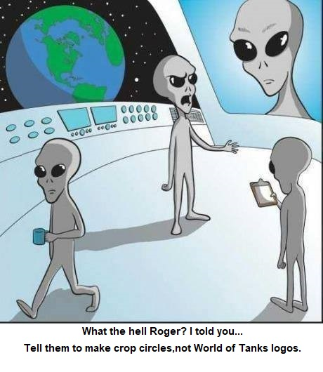 we-are-not-alone-aliens-looking-down-at-earth.jpg
