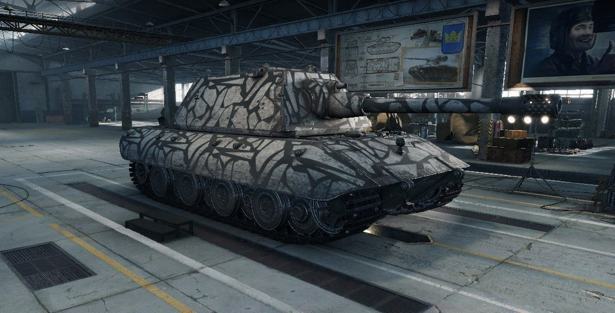 5th_campaign_winter_camouflage_3