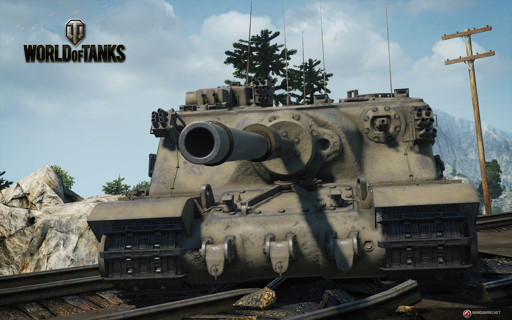 World Of Tanks 9 21 British Tank Destroyers Armour Changes 2