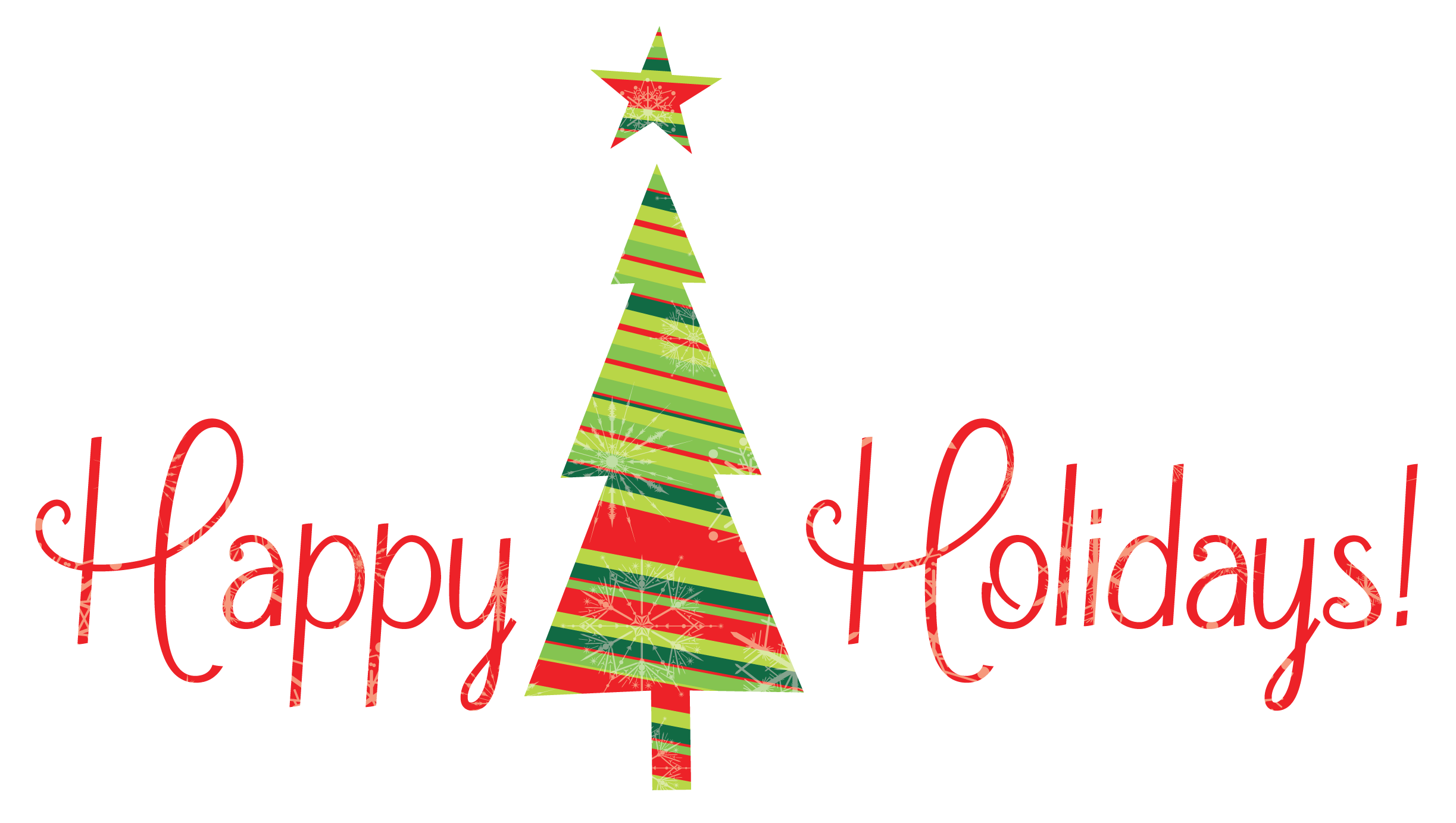 Happy-holidays-happy-holiday-pictures-images-mentsdb-page-clip-art