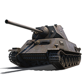 wot_icon_t-25_phil