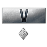 wot_icon_v-medium_phil