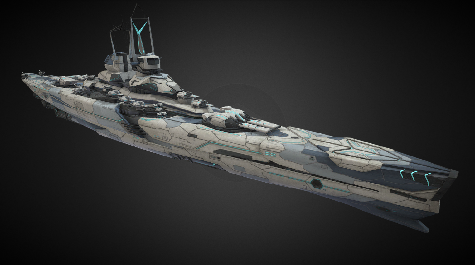 World Of Warships How To Make Custom Rooms
