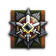 frontlineMedal
