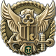 icon_achievement_COLLECTION_AMERICANARC_COMPLETED
