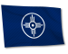 pcee217_wichita_flag