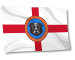 pcee219_dreadnought_flag