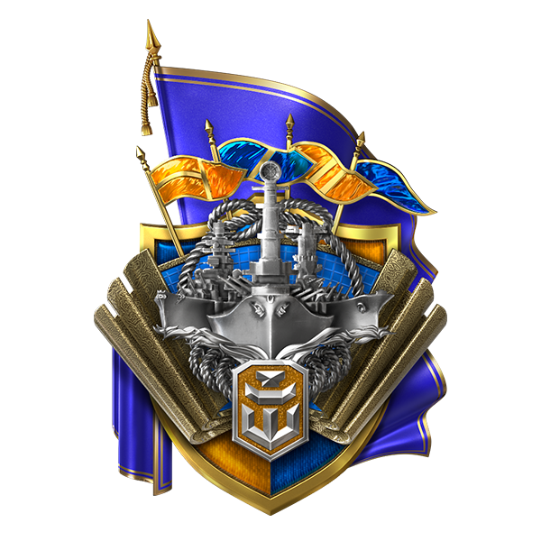 World of warships 0 supertest new collection black for Case futuristiche
