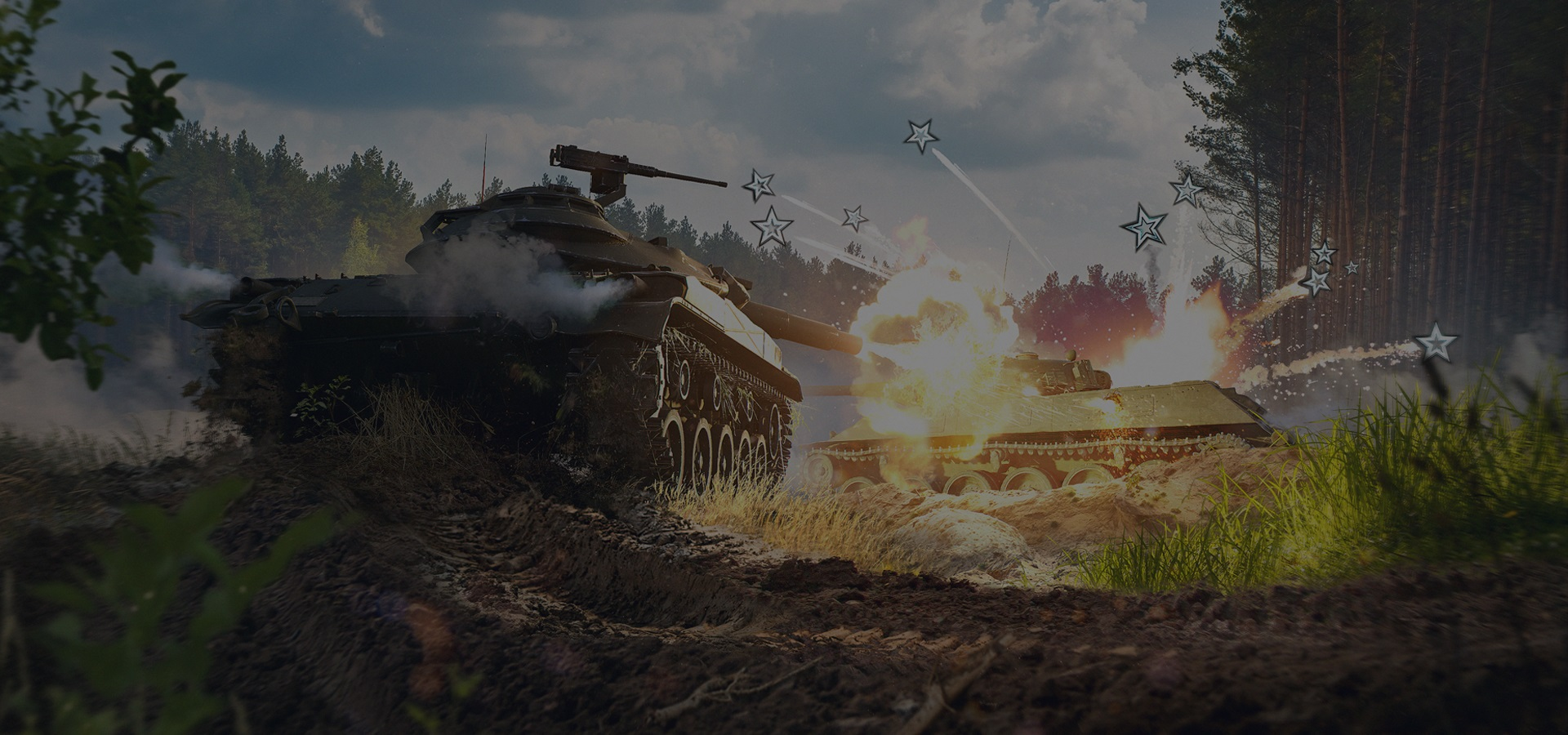wot-pc_new-artwork-xp-specials_1920x900
