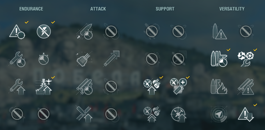 French DDs.png
