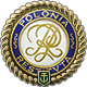 icon_achievement_campaign_jerzy_swirski_completed_excellent