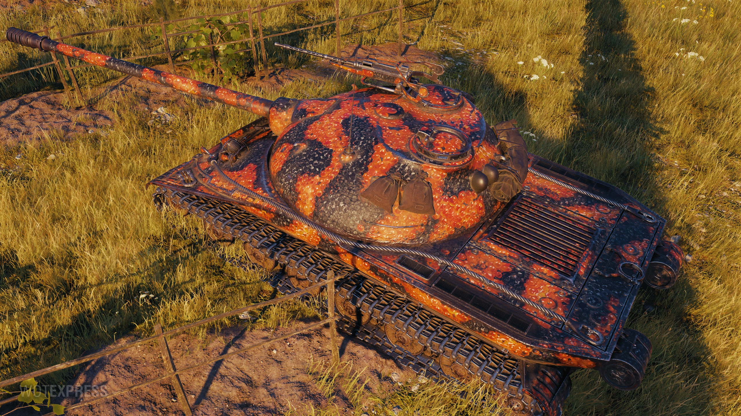 World Of Tanks Christmas Styles 2021 World Of Tanks Holiday Ops 2021 Special Festive 2d Styles