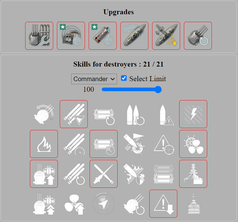 build-2.png